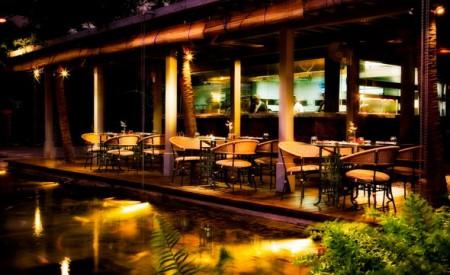 Cinnamon Garand Hotel – Colombo