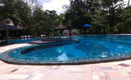 Siddhalepa Ayurveda Resorts – Wadduwa